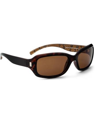 Pilliga Sunglasses