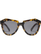 Number One Sunglasses $295.00