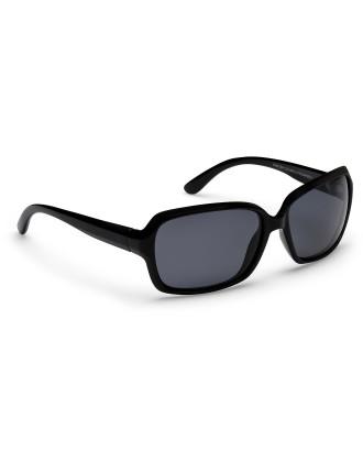 Bellambi Sunglasses