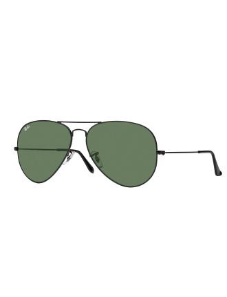 Metal Man Sunglasses