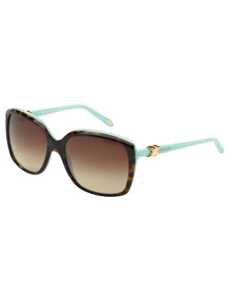 Acetate Woman Sunglasses