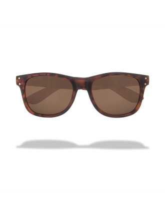 Ray Ban Sunglasses Myer  men s sunglasses designer sunglasses online david jones