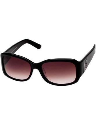 Theatre Sunglasses