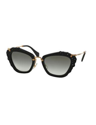 0MU 04QS Sunglasses