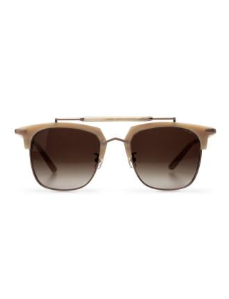 Cocktails & Dreams Sunglasses