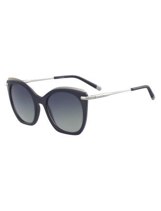 CK 1238 SUNGLASSES