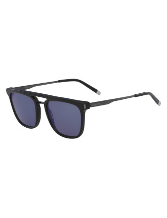 CK 1239 SUNGLASSES