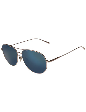 CK 2155 SUNGLASSES