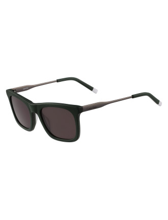 CK SUN 4319 SUNGLASSES