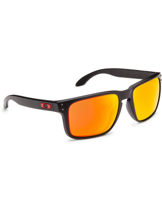 INJECTED RECTANGLE SUNGLASS
