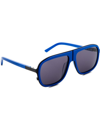 Tejat 1101613 Sunglasses