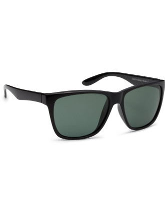 Bondi Sunglasses