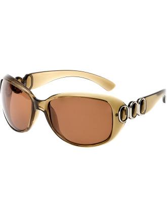 Kensignton Sunglasses