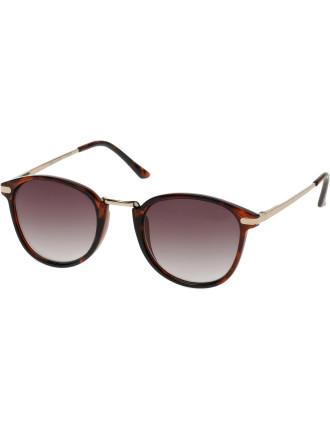 MNP1108008 - Reality Bites Sunglasses