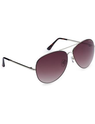 Stillwater Sunglasses