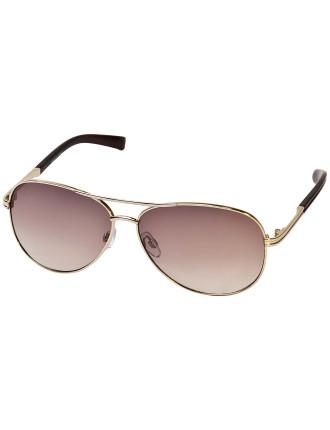 Rocco Sunglasses