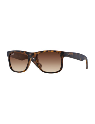 Ray-Ban Sunglasses-RB4165