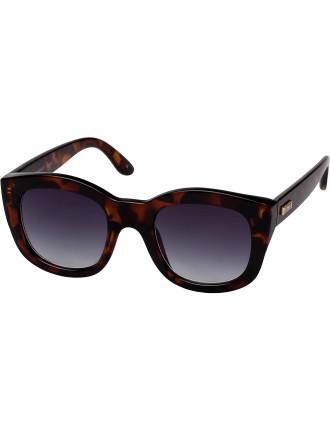 Runaways Sunglasses