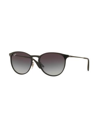 Phantos Sunglasses