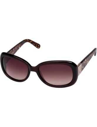 Metro Sunglasses
