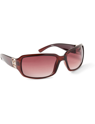 Rowena Sunglasses
