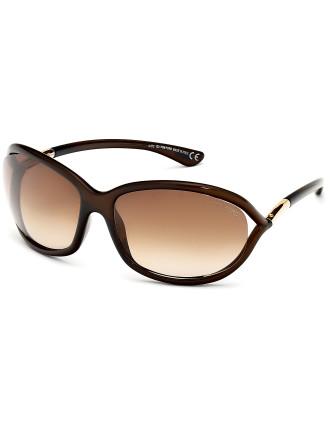 TF008  Jennifer Sunglasses