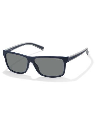 PLD 2027/S  SUNGLASSES