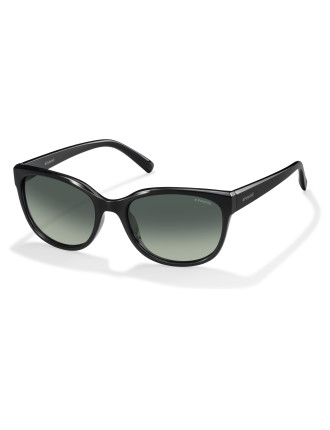 PLD 4030/S  SUNGLASSES