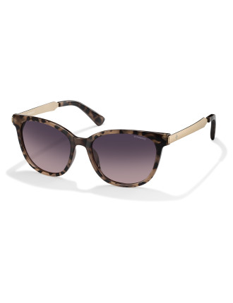 Celine Sunglasses Stockists  women s sunglasses designer sunglasses online david jones