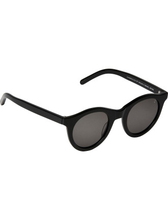 ELIXR ACETATE SUNGLASSES