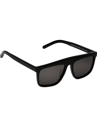 ALCHEMY ACETATE SUNGLASSES