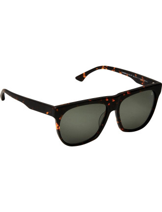 DUST TO DUST SUNGLASSES