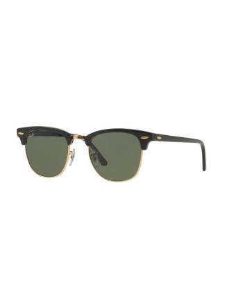 Ray Ban Sunglasses-3016