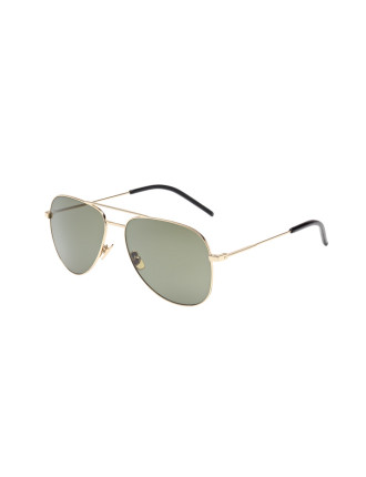 Classic11002 Sunglasses