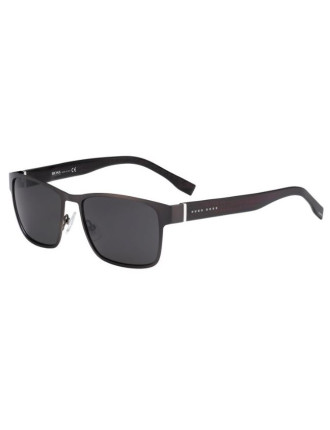 BOSS 0769/S RECTANGULAR SUNGLASSES