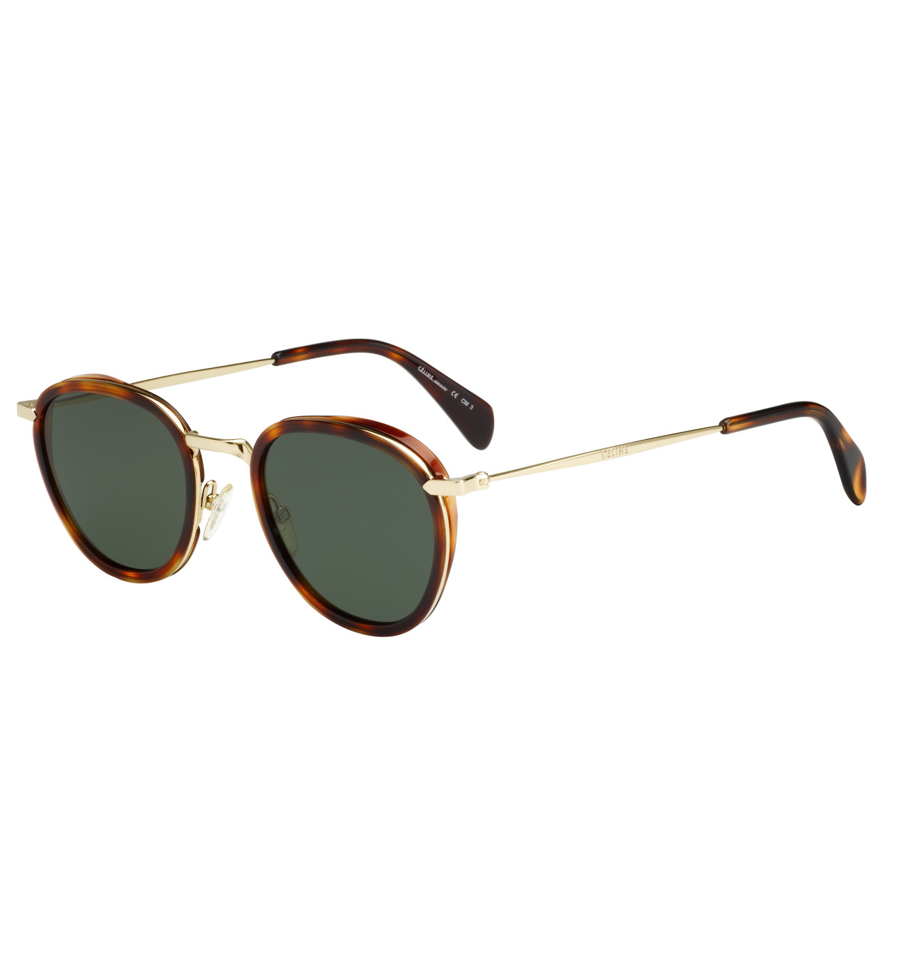 Designer Sunglasses Nz  women s sunglasses designer sunglasses online david jones