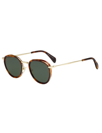 CORA SUNGLASSES