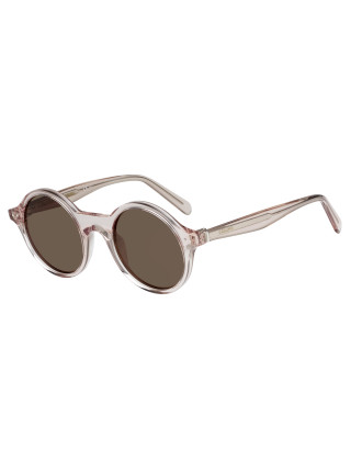 THIN JANE SUNGLASSES