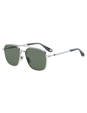 GV 7033/S SUNGLASSES