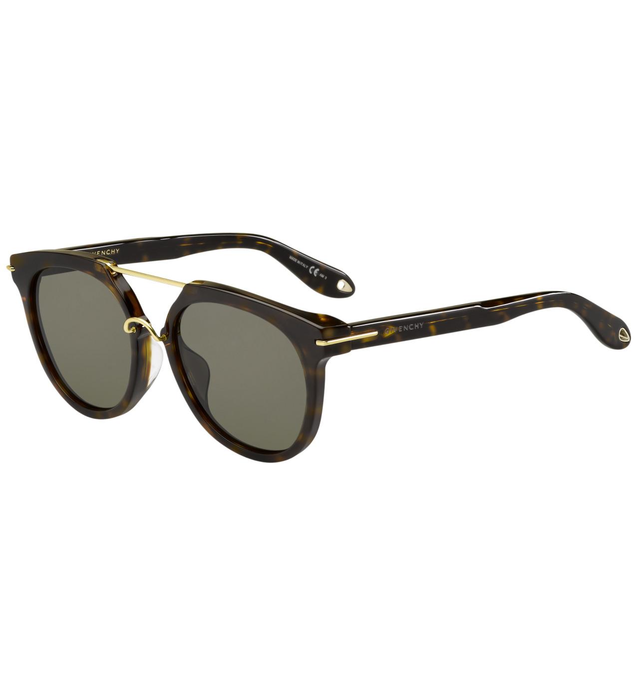 fake ray ban sunglasses australia  gv 7044/f/s sunglasses