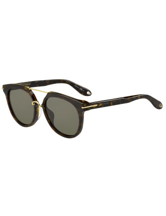 GV 7044/F/S SUNGLASSES