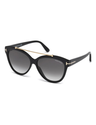 LIVIA SUNGLASSES