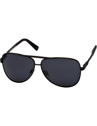 Thunderbird Sunglasses