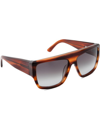 Skat Sunglasses