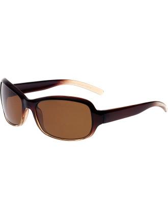 Kew Sunglasses