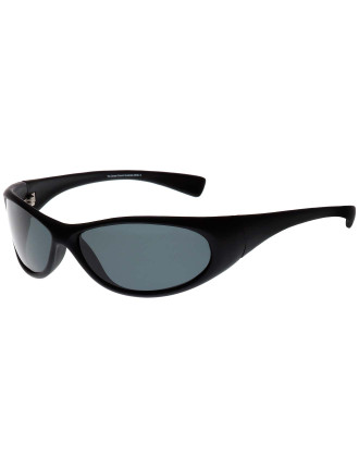 Logan Sunglasses