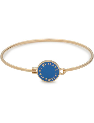 Skinny Bracelet