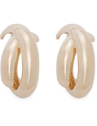 Synergy Earring