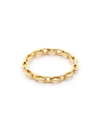 Mikki Ring