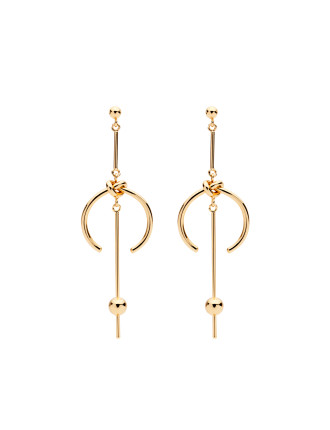FLYNN EARRINGS
